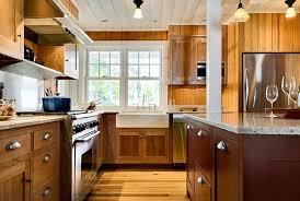 Black Hardware For Kitchen Cabinets Exellent Black Knobs For Kitchen Cabinets Pulls Sarkem R In Ideas