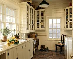 Rustic Laundry Room Decor by Ikea Laundry Room Uk White Grey Kitchen Island Cabinet Chairs