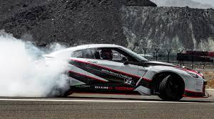 lexus v8 drift you u0027ll be amazed by this v8 engined lexus lfa drift car
