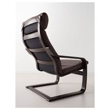 Wingback Chairs Leather Furniture Ikea Comfy Chair Ikea Leather Chair Ikea Wingback Chair