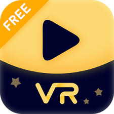 Hegre Art Videos - vr cinema moon vr player 3d 360 180 videos android apps on