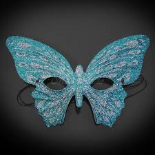 teal masquerade masks butterfly masquerade mask teal beyondmasquerade