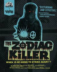 the zodiac killer u201d how a 1971 grindhouse movie tried to trap the