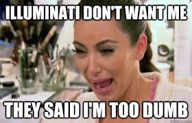 Ray J Kardashian Meme - bitchez be like it s monday crying kim kardashian quickmeme
