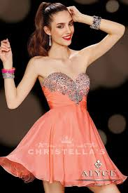 94 best short dresses images on pinterest couture dresses short