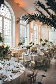 73 best the orangery images on pinterest kew gardens the