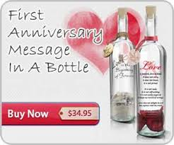 1st year anniversary gift ideas for one year anniversary gift ideas for a boyfriend