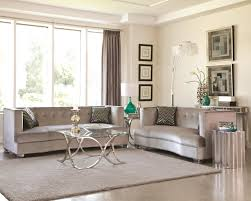 Dining Room Sets In Houston Tx by Rooms Furniture Houston Sugar Land Katy Missouri City Texas