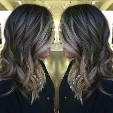 fluid hair painting hair pinterest hair painting hair