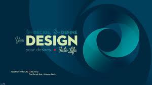 Wallpaper And Desktop For Pc Graphic Designer Wallpaper - Designer wall papers