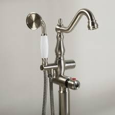 Pull Down Bathroom Faucet by Bathroom Kitchen Faucet With Sprayer Best Pull Down Kitchen