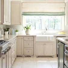 white kitchen island with seating white kitchen islands with seating cabinets black countertops