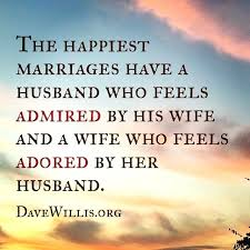 wedding quotes tamil marriage quotes plus awesome 4 ways to grow closer to your