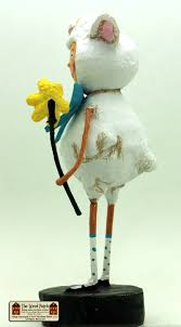 lori mitchell halloween little bo peep and little lost lamb by lori mitchell from the patch