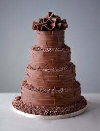 wedding cake m s wedding cake ideas that are delightfully a practical
