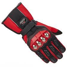 winter motocross gloves amazon com ilm alloy steel motorcycle riding gloves warm