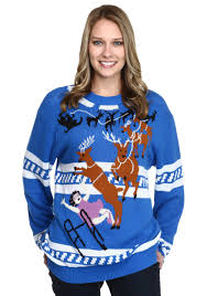 ugly christmas sweaters that light up and sing ugly christmas sweaters