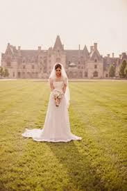 wedding photographers nc asheville nc wedding photographer bridal engagement and