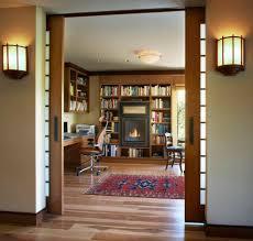mobile home interior sliding doors home improvement ideas