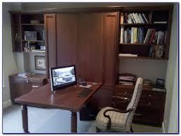 Desk Shelf Combo by Murphy Bed Desk Ikea Ikea Hacker Murphy Bed Ikea Murphy Bed Hack