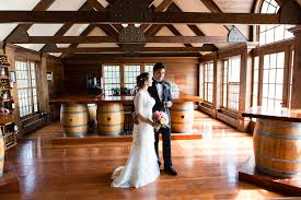 wedding venues in connecticut 14 stunning choices for connecticut vineyard wedding venues