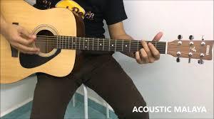 best black friday deals on acoustic guitars yamaha f310 acoustic guitar youtube
