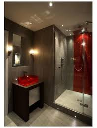 Red And Black Bathroom Accessories by 146 Best Red Bedrooms Bedding Bathrooms Rooms Images On