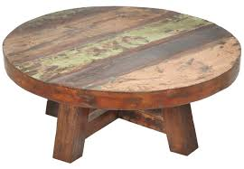 Cherry Wood Coffee Tables For Sale Noteworthy Cherry Coffee Tables Sale Tags Cherry Coffee Table