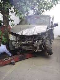 m s mansuri car scrap photos null bazar mumbai pictures