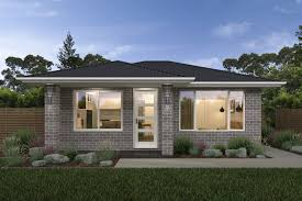 Granny Flats by Sloane Homes Home Builders Newcastle