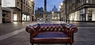 The Original Sofa Company London Archives Soult U0027s Retail View