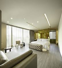 b o g hotel bogota colombia a luxurious design luxury