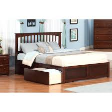 black and silver bed frame 17 best images about diy woodworking