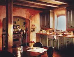 old kitchen by stengchen deviantart com on deviantart time goes