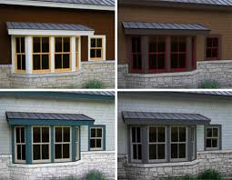 exterior home windows window designs for homes for nifty exciting