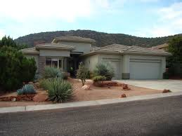 the ridge on sedona golf resort floor plan sedona golf homes for sale golf course properties and real estate