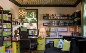 Interior Design Las Vegas by Work Las Vegas Escape U2022 Linda Allen Designs Live Anywhere Luxury