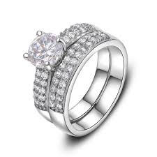 compare prices on top luxury jewelry designers online shopping