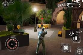 apk data android splinter cell conviction hd apk data android for free