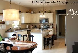 cabinet dining room cabinets impressive dining room corner