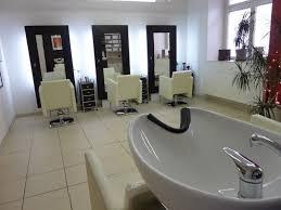 hair salons in prague prague stay