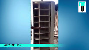 latest bedroom cupboard design new bedroom wardrobe designs youtube