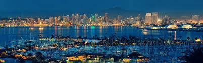 rancho mesa properties search san diego real estate