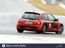 renault clio v6 white renault clio v6 stock photos u0026 renault clio v6 stock images alamy