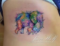 the 25 best baby elephant tattoo ideas on pinterest elefant