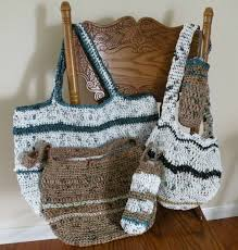 Crochet Tshirt Rug Pattern Make Something From Nothing How To Make A Crochet T Shirt Rug