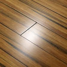 strand bamboo flooring architectural design