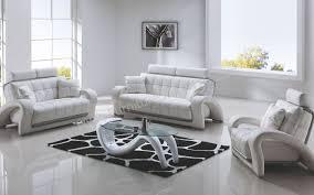 imposing photos of heedful sofa leather illustrious decent