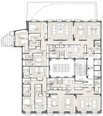 apartment design plans floor plan apartment building plans design apartment building floor plans