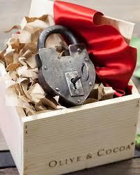 best valentines day gifts best gift ideas for reader s digest